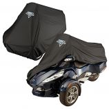 Nelson-Rigg CAS-370 Can-Am RT Spyder Full Cover