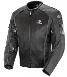 Joe Rocket Marines Recon Mesh Jacket