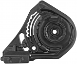 Speed & Strength Lock and Load Base Plate for SS1600 Helmet
