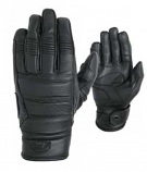 Roland Sands Ronin Gloves