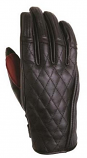 Roland Sands Riot Womens Gloves