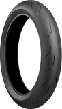 Bridgestone Battlax RS10 Racing Street Rear Tires