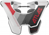 Atlas Tyke Youth Neck Brace