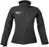 Honda Collection Womens Gold Wing Touring Soft Shell Jacket