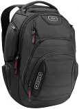 Ogio Rev RSS Backpack
