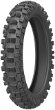 Kenda K786 Washougal II Rear Tire