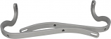 Acerbis Replacement for Bars for Endurance and Multiconcept Handguards