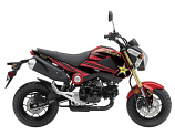 Factory Effex Rockstar 2015 Shroud Graphics Kit