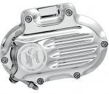Performance Machine Fluted Hydraulic Clutch Covers