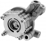 Twin Power HP Oil Pump