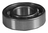 S&S Cycle Outer Cam Bearing