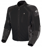 Joe Rocket Phoenix Ion Jackets