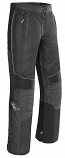 Joe Rocket Cleo Elite Womens Pants