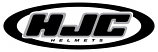 HJC Mouth Vent for CL-XY Helmets