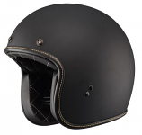 Fly Racing .38 Solid Helmets