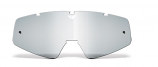 Fly Racing Anti-Fog Lexan Lens for Focus and Zone Goggles