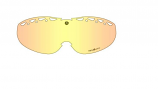 Triple 9 Optics Replacement Lens for Swank Goggles