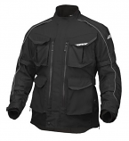 Fly Racing Fly Terra Trek 4 Jacket