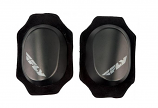 Fly Racing Barricade Universal Knee Slider