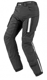 Spidi Sport S.R.L. Ergo Pro H2Out Pants