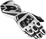 Spidi Sport S.R.L. Carbo 1 Gloves