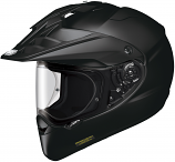 Shoei Hornet X2 Adventure Solid Helmet