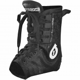 Six Six One Race Brace Pro