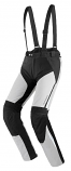 Spidi Sport S.R.L. VTM H2Out Pants