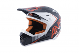 Answer SNX 2 Graphics Helmet
