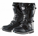 MSR VXIIR Youth Boots