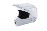 Answer SNX 2 Youth Helmets