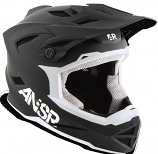 Answer Faze BMX Helmet