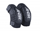 Answer Pee Wee Kids Elbow Guard