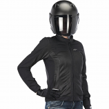 Alpinestars Eloise Womens Air Jacket