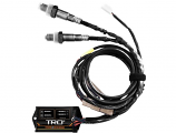 Technoresearch TRO2 Wideband Air/Fuel Ratio System