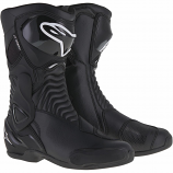 Alpinestars Stella SMX-6 Waterproof Womens Boots