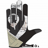 Six Six One Evo Gloves