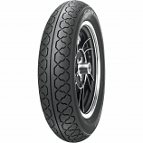 Metzeler Perfect ME 77 Rear Tire
