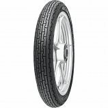 Metzeler Perfect Me 11 Front Tire