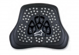 Alpinestars KR-CiR Chest Insert