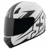Speed & Strength SS700 Hammer Down Helmet