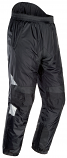 Tourmaster Sentinel Rainsuit Pants