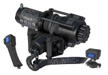 KFI Products SE35 Stealth Series Winch