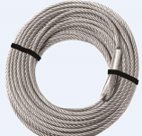 KFI Products Winch Cable