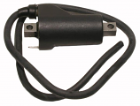Sports Parts Inc Secondary Ignition Coil