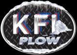KFI Products Replacement 3/8in. Quick Pins for Pro-Series Plow