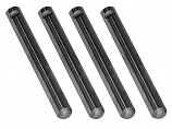 S&S Cycle Rocker Arm Roller Shaft