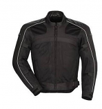 Tourmaster Draft Air Series 3 Jacket
