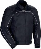 Tourmaster Intake Air 4.0 Jacket