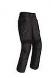 Cortech Sequoia XC Adventure Touring Pants